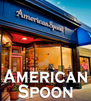 American Spoon Traverse City